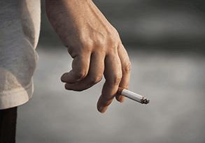 לא לעישון