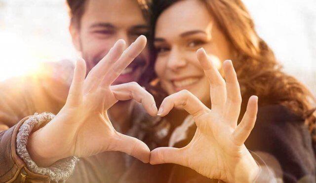 חיוכים ואהבה אחרי העיסוי עם שובר מתנה