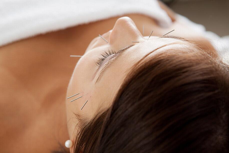 הגיעו לטיפול התנסות בקליניקה עוד היום ושפרו את עור הפנים שלכם בצורה משמעותית !